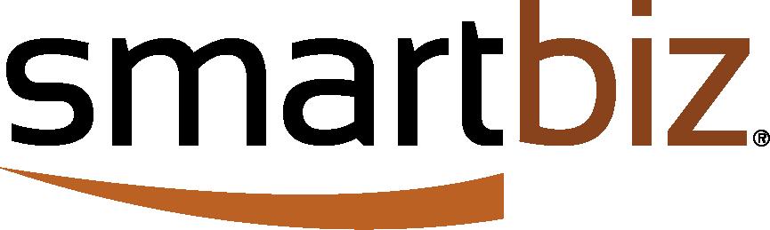 SmartBiz