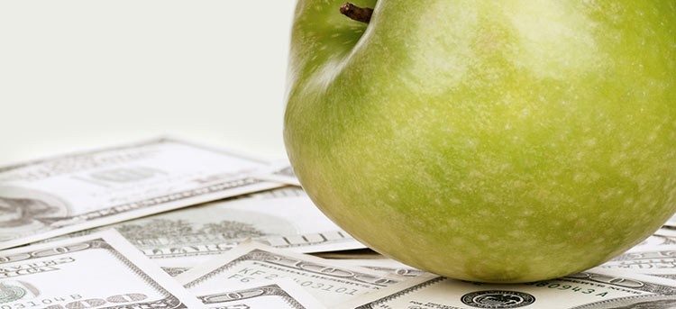 5 Tips for Healthier Business Credit in 2014