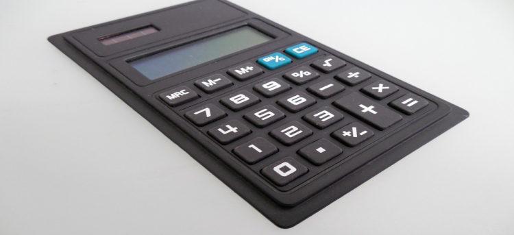 The Math Behind Nav's OnDeck APR Calculator (Daily Debit Loan Calculator)