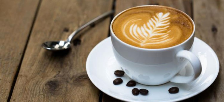 Be More Productive: How to Get the Most Out of Your Coffee