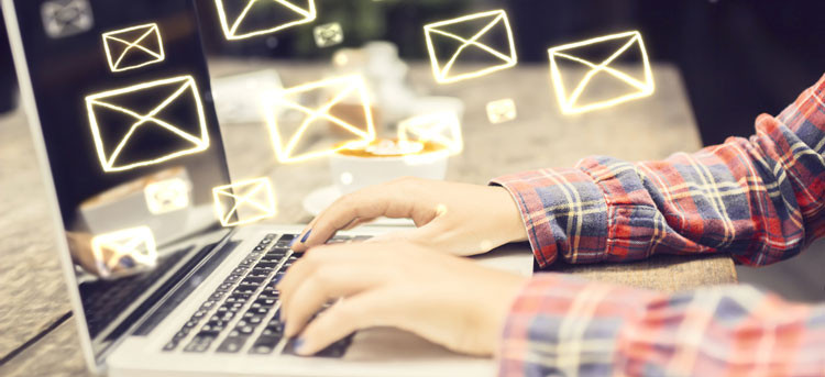 Mailchimp vs. Constant Contact vs. AWeber: which email service is the best?