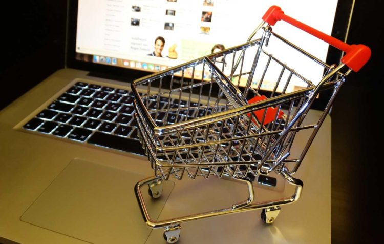 Website Builder vs. Ecommerce Platform: Which is Right for My Business?