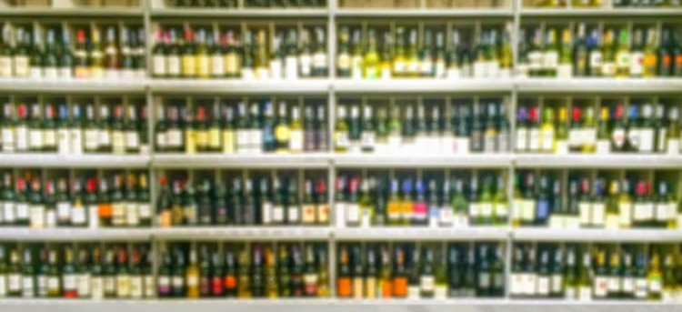 4 Tips to Grow Your Liquor Store Sales