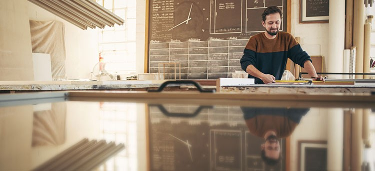 RapidAdvance and LiftForward: A Variety of Loan Products for Small Business Owners