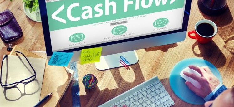 What is Cash Flow?