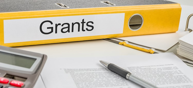 The Truth About Small Business Grants