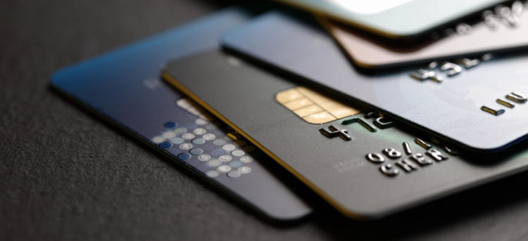 Do Business Credit Cards Report to Personal Credit?