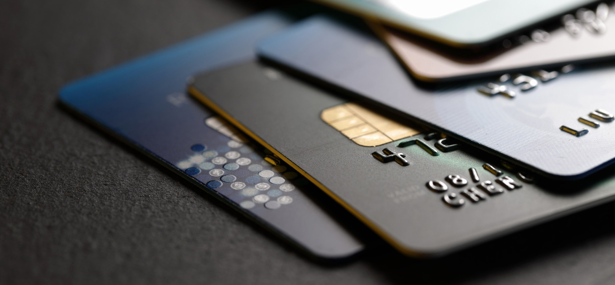 Lots Of Helpful Tips On Managing Credit Cards