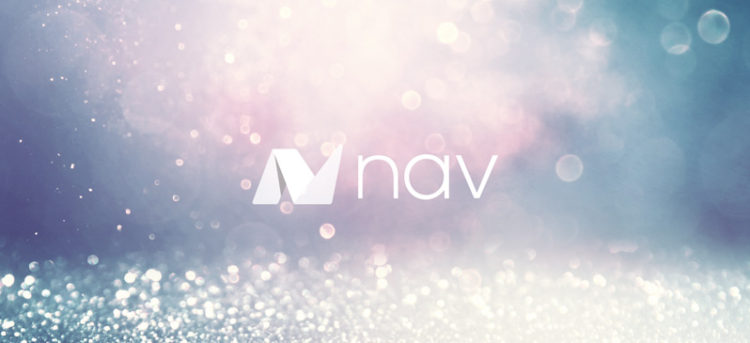 Nav Named to Forbes Fintech 50 List and Now Helping Over 80,000 Business Owners!