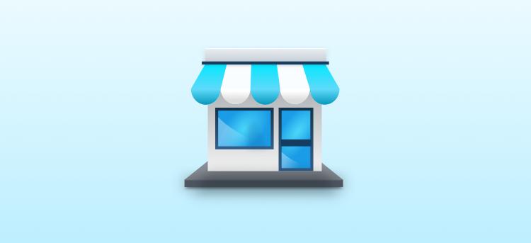 Can a sole proprietor build business credit?