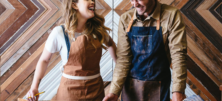 Let's Help Close The Entrepreneur Earnings Gender Gap