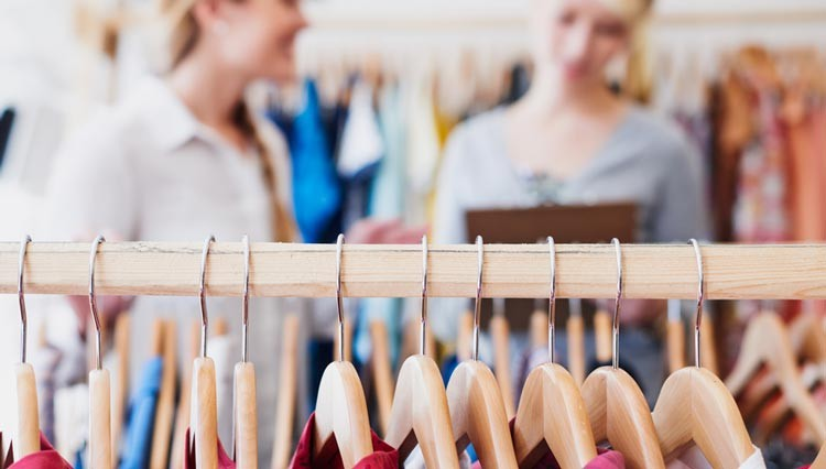 6 of the Best Online Resource Centers and Blogs for Retail Businesses