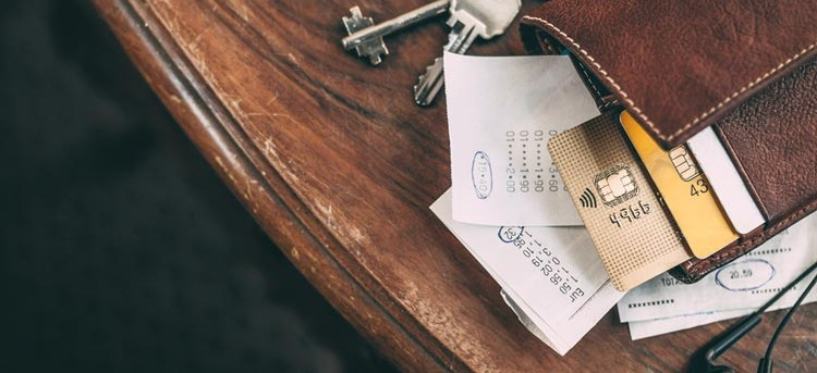 Why You Shouldn't Use a Business Debit Card…Use This Instead