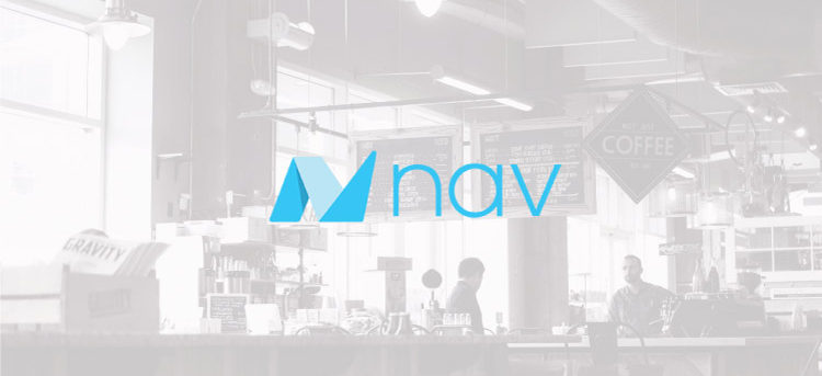 Nav Launches First-of-Its-Kind Small Business Advisor Program