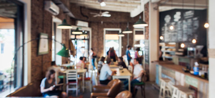Five Reasons Your Small Business Needs a Charge Card
