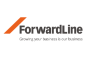 Short-Term Loan by ForwardLine