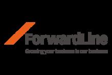 Short-Term Loan by ForwardLine