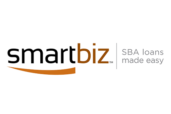 SBA Loan by SmartBiz