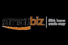 SBA Loan by SmartBiz