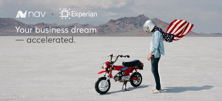 We Love You, and So Does Experian