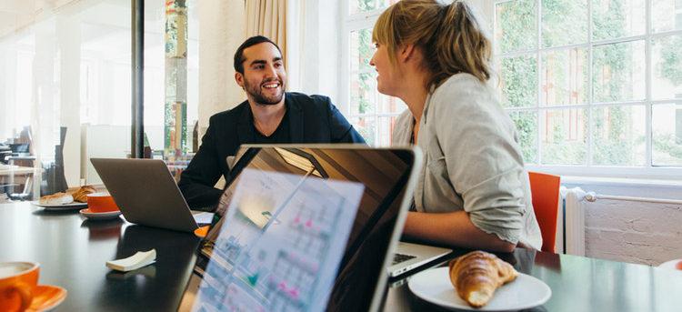 Small Business Credit Statistics