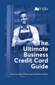 credit_cards_guide_ebook
