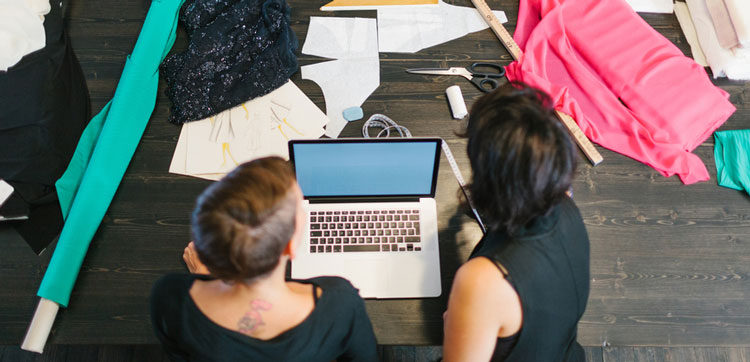 5 Great Organizations for Women Business Owners