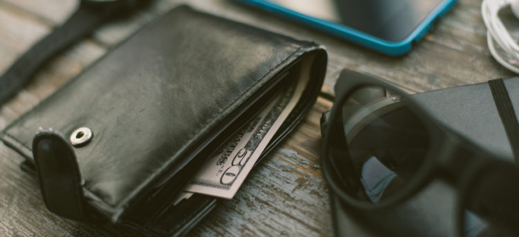 What to Do If You Can't Pay Your Credit Cards