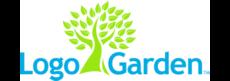 LogoGarden: Logo in minutes, not days!