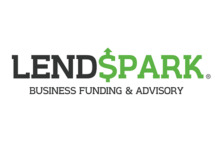 Short-Term Loan by LendSpark