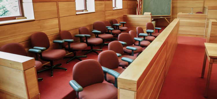 Can You Get Out of Jury Duty as a Small Business Owner?