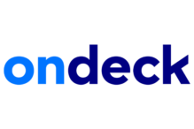 Line of Credit by OnDeck