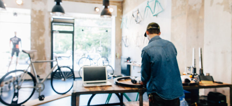 A 14-Step Checklist to Making Your Business Legit