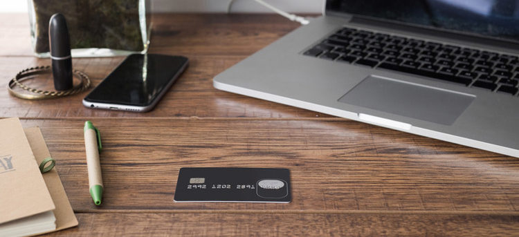 5 Ways Charge Cards Are Different Than Credit Cards