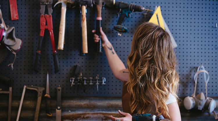 How to Become a Certified Woman-Owned Business