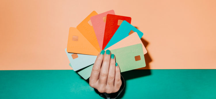 Chase Business Credit Cards: How to Find the Right One for You