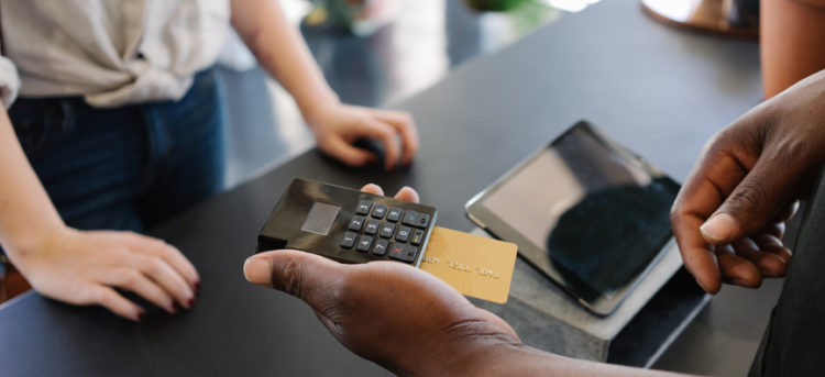 """How Being Considered a """"High Risk"""" Merchant Account Affects Your Business"""