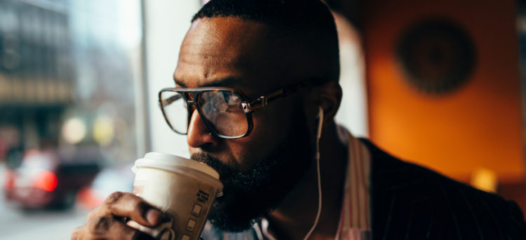 The Best Small Business Podcasts