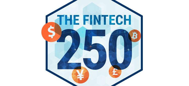 Nav Named to CB Insights' Fintech 250 List