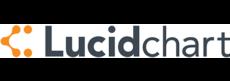 Flowchart and Diagram Software by Lucidchart