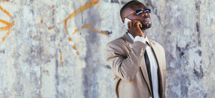 5 Things Holding You Back From Becoming a Mogul