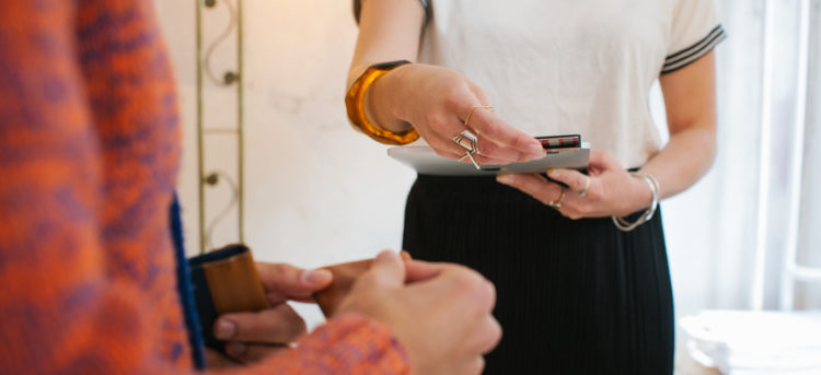 8 Credit Card Lifehacks You're Not Using Often Enough