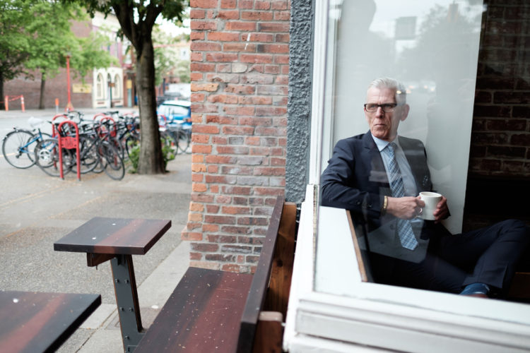 Why Waiting Until Retirement to Start Your Business Could Backfire