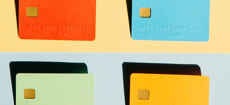 Delta Business Cards: Which Is Best for You?