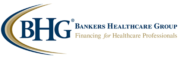 Medical Financing by Bankers Healthcare Group