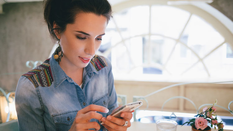6 Small Business Phone Solutions That Won't Blow Your Budget