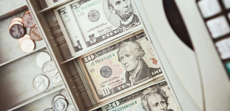 5 Cash Management Solutions for Small Business Owners