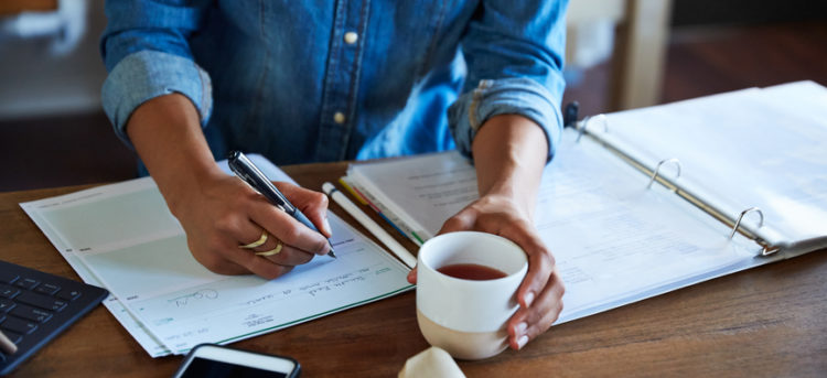 How to Consolidate Your Business Loans