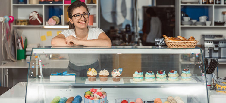 Small Business Grants COVID-19 Relief: Where to Find Free Money in 2021