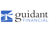 401k Rollover for Business Startups (ROBS) by Guidant Financial